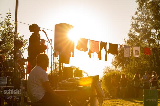 Eventfotografie - schick! photography | Ihr professioneller Fotograf in Zofingen