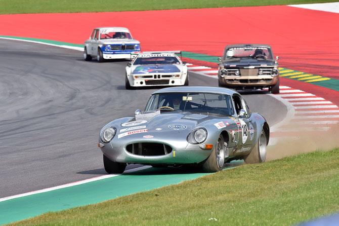 Bild Agentur Autosport