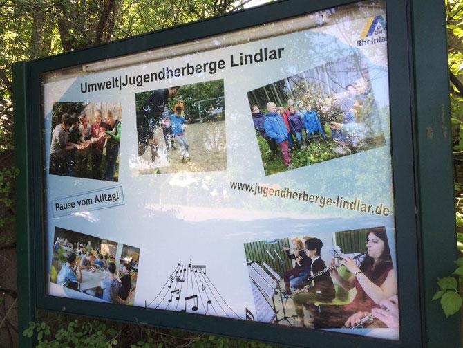 Pause vom Alltag! Unterkunft Schulklasse Klassenfahrt Musikgruppe Chor Chöre Orchester Singen Musik Instrument