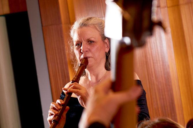 Foto: © Philharmonisches Staatsorchester Hamburg