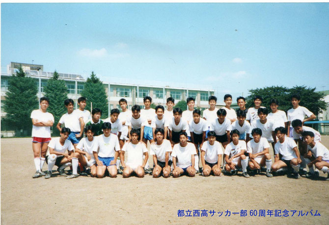 1991年 44期45期46期
