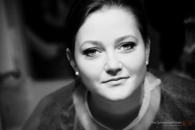 Portraitfotos | making-of | (c) die Schnappschützen
