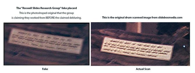 Image Credits: Adam Dew | slideboxmedia.com