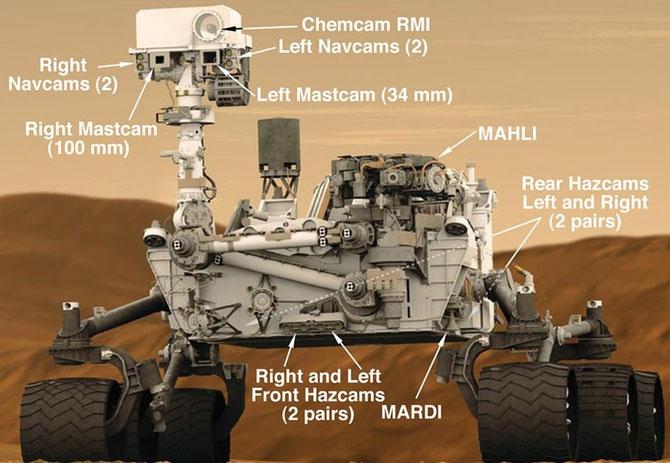 Image Credits: NASA/JPL-Caltech