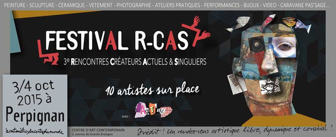 festival r-cas perpignan