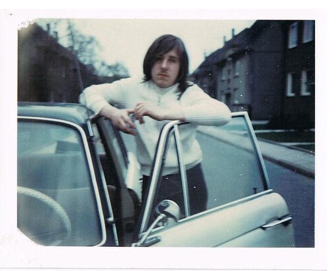 ano 1968!