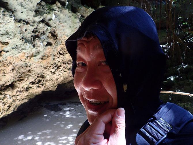 沖縄 宮古島 伊良部島 下地島 下地島空港 伊良部島ガイド ピクニック 青の洞窟 三角点 伊良部大橋 17end SUP スタンドアップパドル SUPツーリング シュノーケル シュノーケリング サンセット 夕日 佐和田の浜