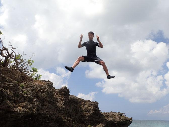 沖縄 宮古島 伊良部島 SUP ツーリング クマノミ シュノーケル シュノーケリング ピクニック 伊良部島ガイドピクニック