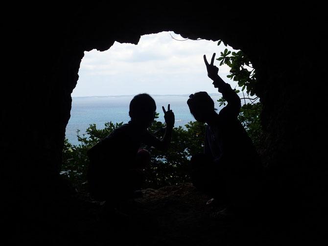 沖縄 宮古島 伊良部島 SUP アクティビティー クマノミ ニモ シュノーケル 青の洞窟 シュノーケリング ピクニック