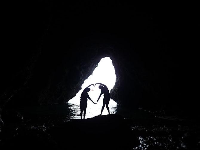 沖縄 宮古島 伊良部島 下地島 下地島空港 伊良部島ガイド ピクニック 青の洞窟 三角点 伊良部大橋 大龍門 SUP スタンドアップパドル SUPツーリング シュノーケル シュノーケリング