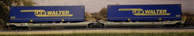 Sdggmrs - LKW Walter - Rocky-Rail - RR60302