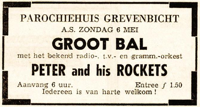 Limburgs Dagblad 05-05-1962