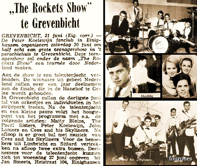 Limburgs Dagblad 22-06-1962