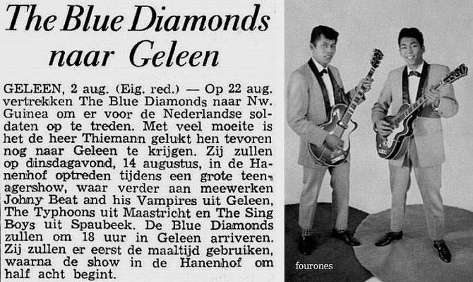 Limburgsch Dagblad 02-08-1962