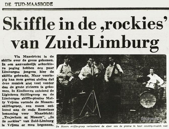 De Tijd - Maasbode 18-08-1962