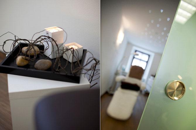 deko annaberg, sylke skrobanek, fotostudio lichtecht
