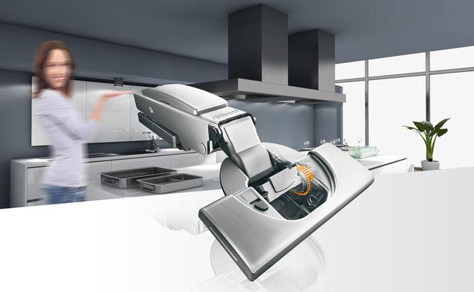 m belbeschl ge. Black Bedroom Furniture Sets. Home Design Ideas