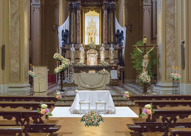 Matrimonio Alla Romana : Nuovi progetti matrimoni fiori matrimonio addobbi