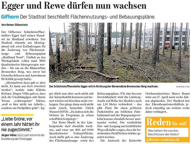 GF Rundschau 05.04.17