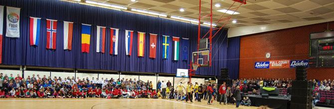Foto www.basketball-wien.at