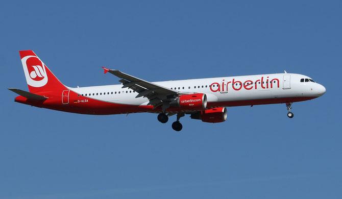 Air Berlin > L 16.04.2014/ 10:07