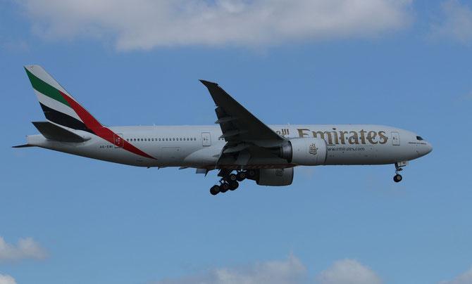 Emirates > L 16.04.2014/ 11:57