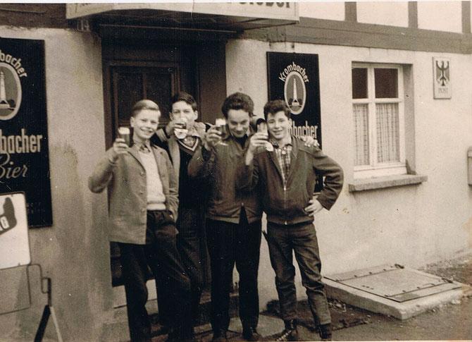 Littfeld 1959