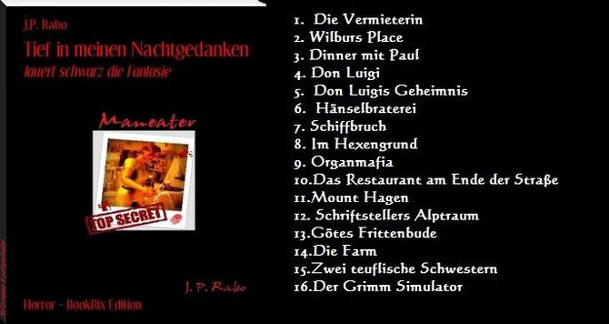 dolcett geschichten deutsch