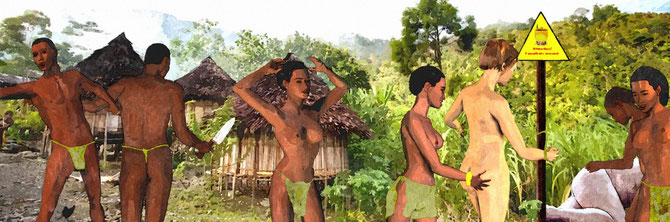 Craigslist long island frauen suchen männer