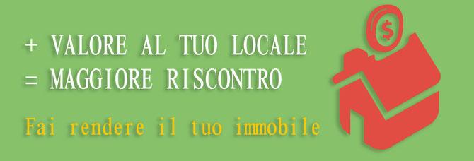 FORMULAHS,ARCHITETTO,BRUNO,GORLANI,home,staging,brescia