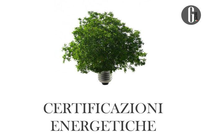 certificazioni,energetiche,brescia,bergamo,verona,mantova