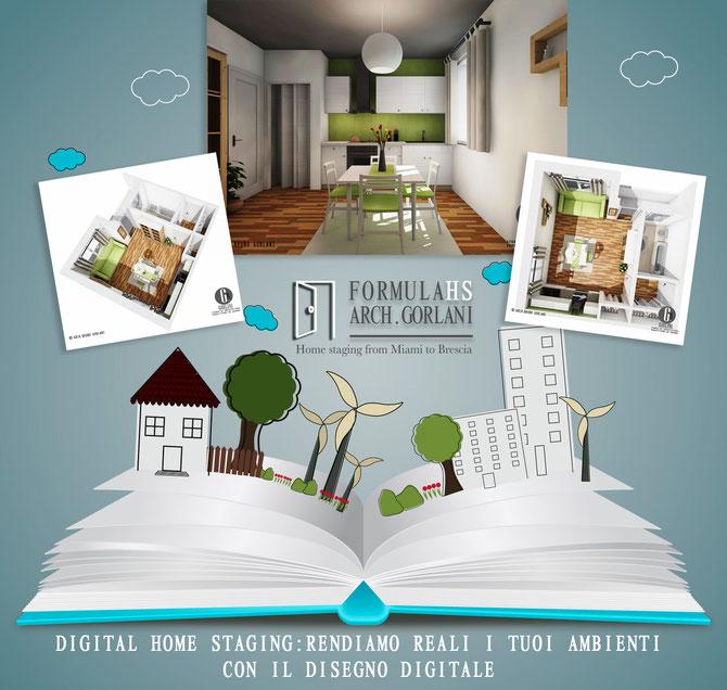 www.formulahs.com,home,staging,brescia,ottopiù,casa,giornale,di,brescia