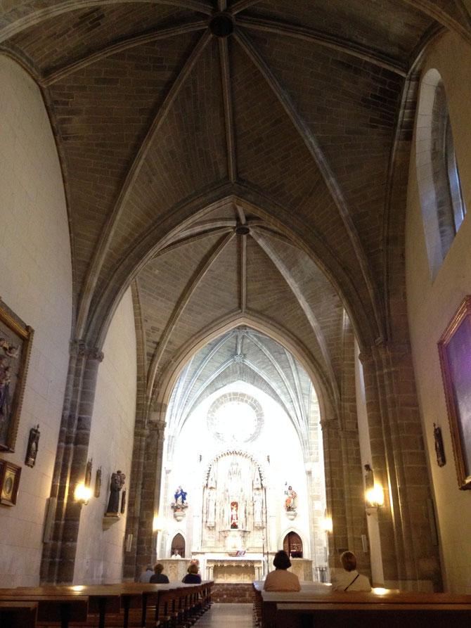 Santa Gadea (ahora Águeda).