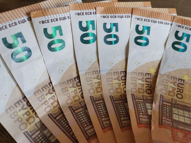 Wieviel-Geld-darf-Honorarberatung-kosten-Honorarberater-Dr-Michael-Ritzau-gibt-Antworten.