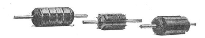 Fig. 306., Fig. 307. & Fig. 308.