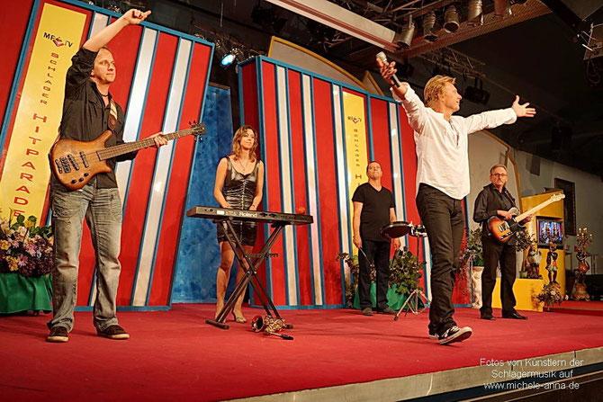 Baden-TV 29.7.14 _ mit freundlicher Genehmigung von Baden-TV