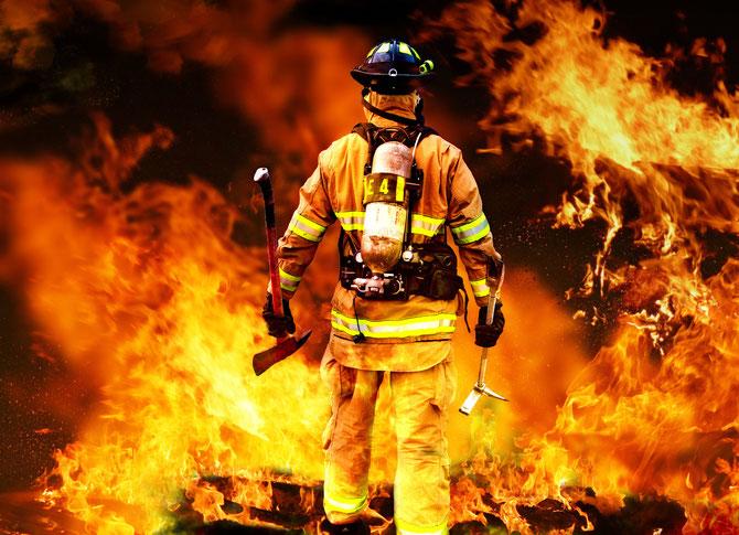 extintores, mangueras contra incendio, hidrantes, trajes de bombero, tambo arnero, chiflones contra incendio, toma siamesa, valvulas de globo, recarga de extintores, gabinetes contra incendio