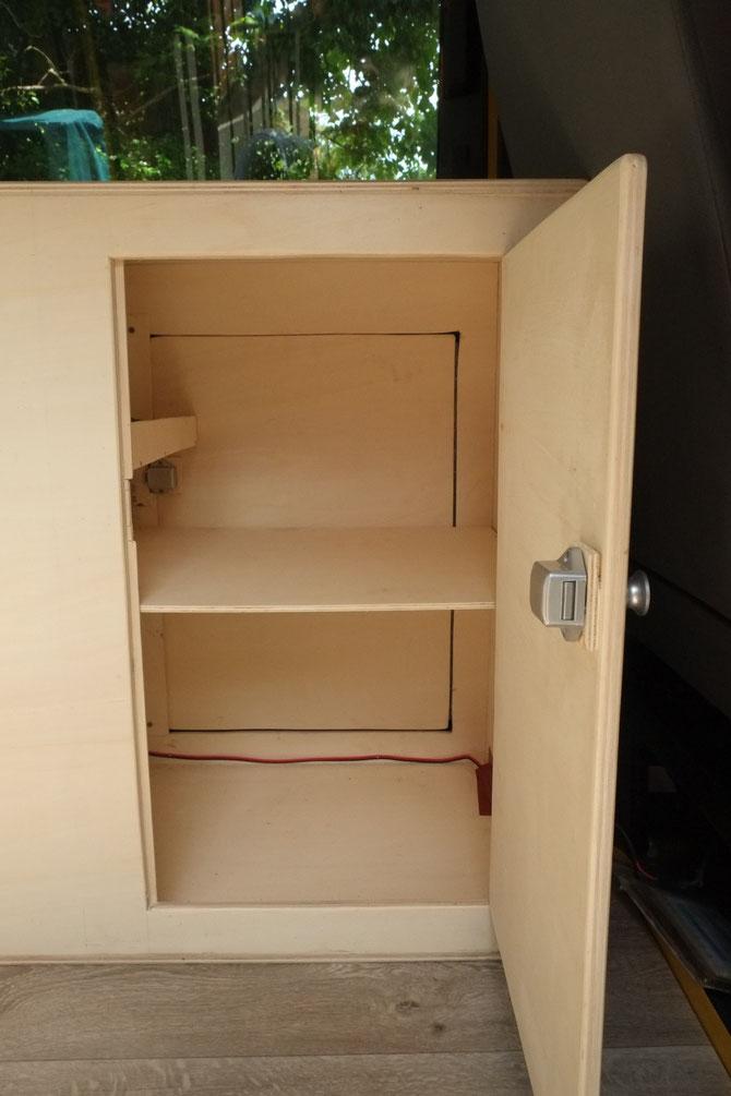 minikche selber bauen simple einbaukchen schnell gnstig online planen kiveda with minikche. Black Bedroom Furniture Sets. Home Design Ideas