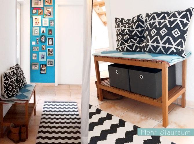 diy lybstes. Black Bedroom Furniture Sets. Home Design Ideas