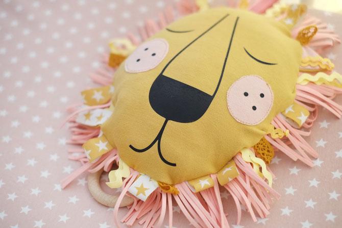 Lybstes Babygeschenke zur Geburt selbermachen, Freebooks nähen, Geburtsgeschenk Ideen