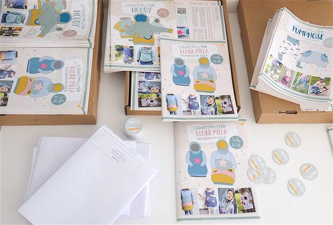www.lybstes.de Blog Feed