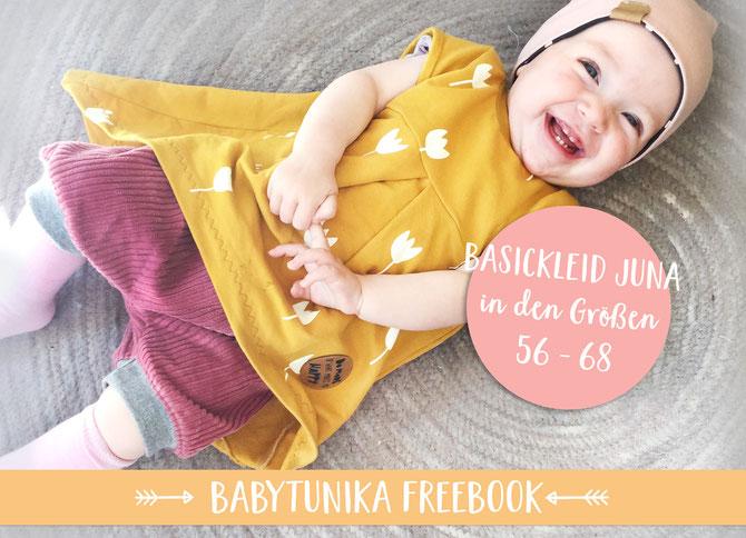 Kinderkleider nähen schnittmuster kostenlose Kinderkleidung Schnittmuster.