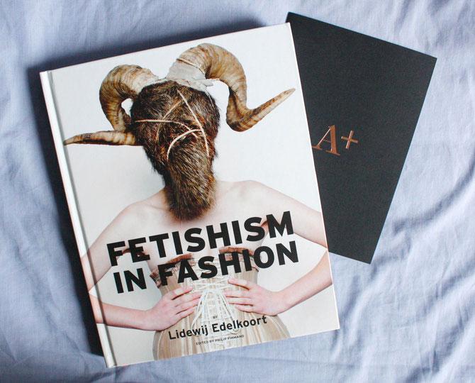 Fetischbuch