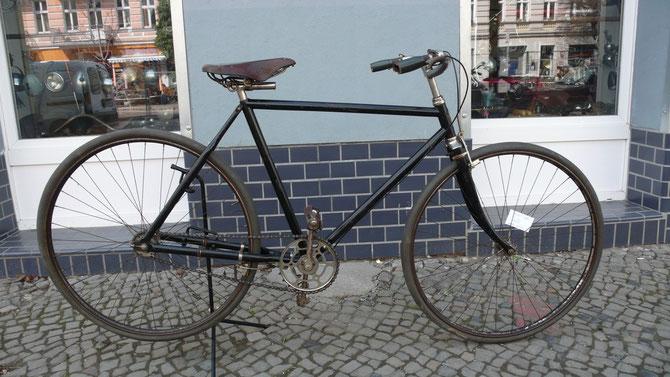 Peugeot 1908