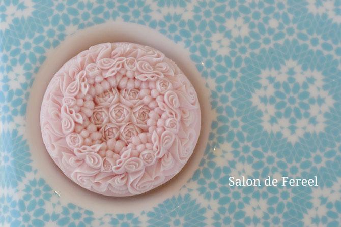 カービング スイカ 彫刻 誕生日 結婚式 メロン フルーツカービング 教室 大阪 薔薇 ソープカービング プレゼント オーダー 石鹸