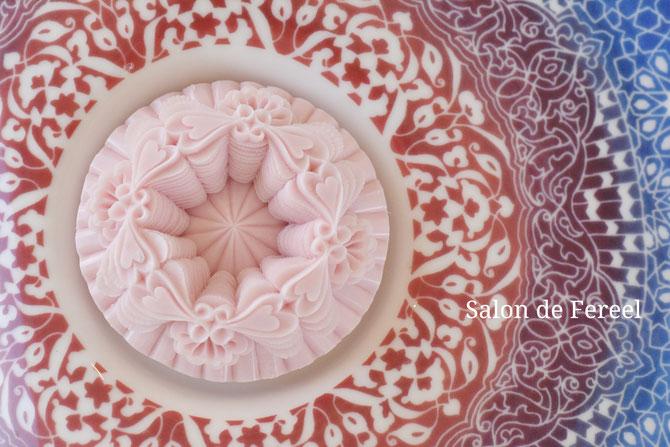 カービング スイカ 彫刻 誕生日 結婚式 メロン フルーツカービング 教室 大阪 薔薇 ソープカービング プレゼント オーダー NAOTO バイオリン