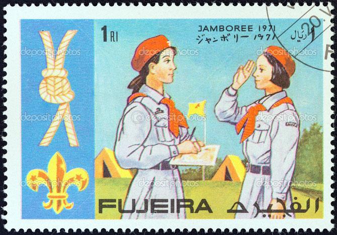 DE 1964 à 1972 FUJAÏRAH A EMIS 143 TIMBRES et SERIES, 85 TIMBRES et SERIES POUR AVION, 6 BLOCS FEUILLETS, 10 TIMBRES DE SERVICE  +  8 T.S. POUR AVION.