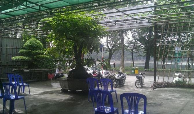 68 NGUYÊN DU CAFE.