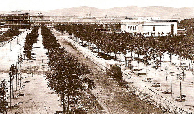 BURGRING 1872
