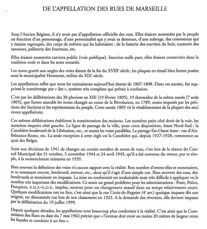 Du nouveau rue rocca 13008 marseille site de maguy tran pinterville - Chambre de commerce marseille adresse ...